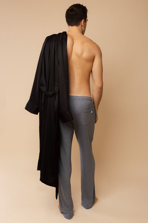 Men's Marlowe Jersey Pants