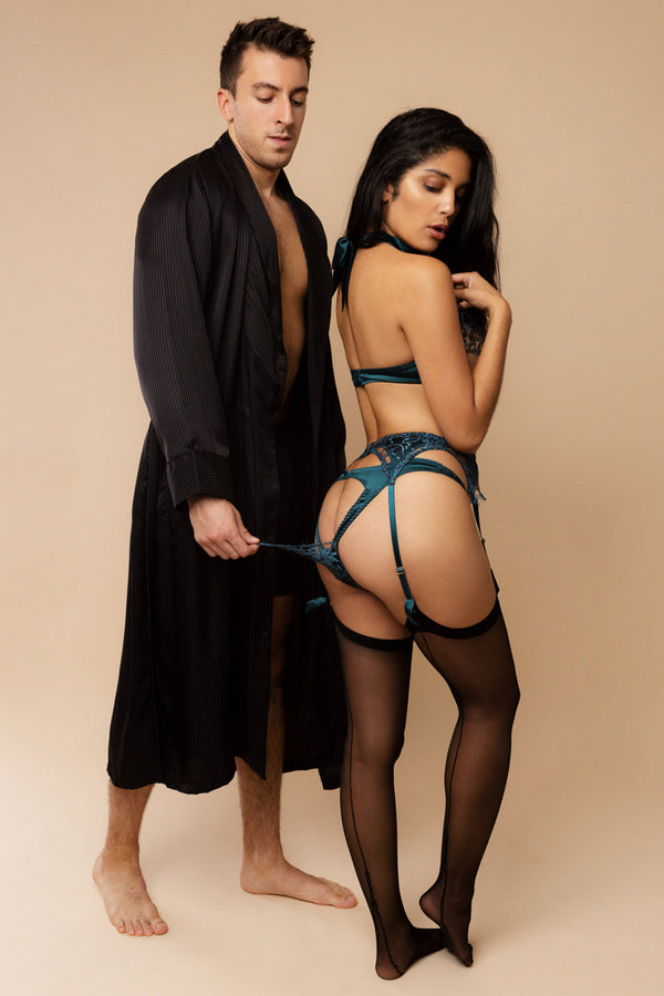 c8fcc6fdfc His & Hers Sets   Matching His & Hers Underwear   Anya Lust – Tagged ...