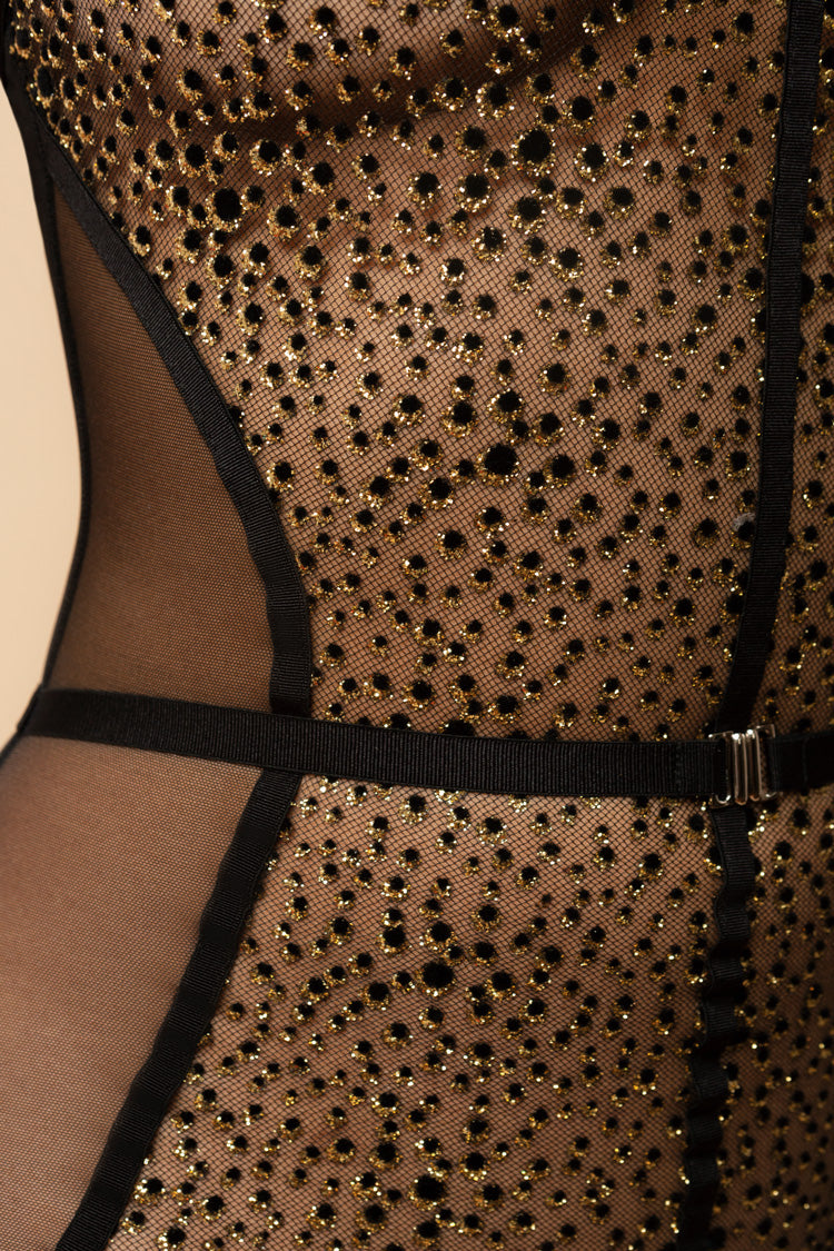luxury lingerie, designer lingerie, high end lingerie