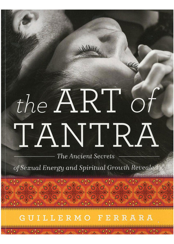 The Art of Tantra