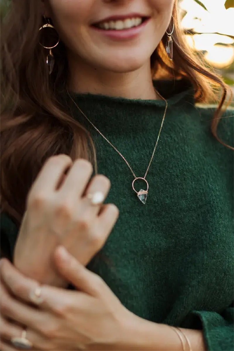 Stonewash  Turkish Towel