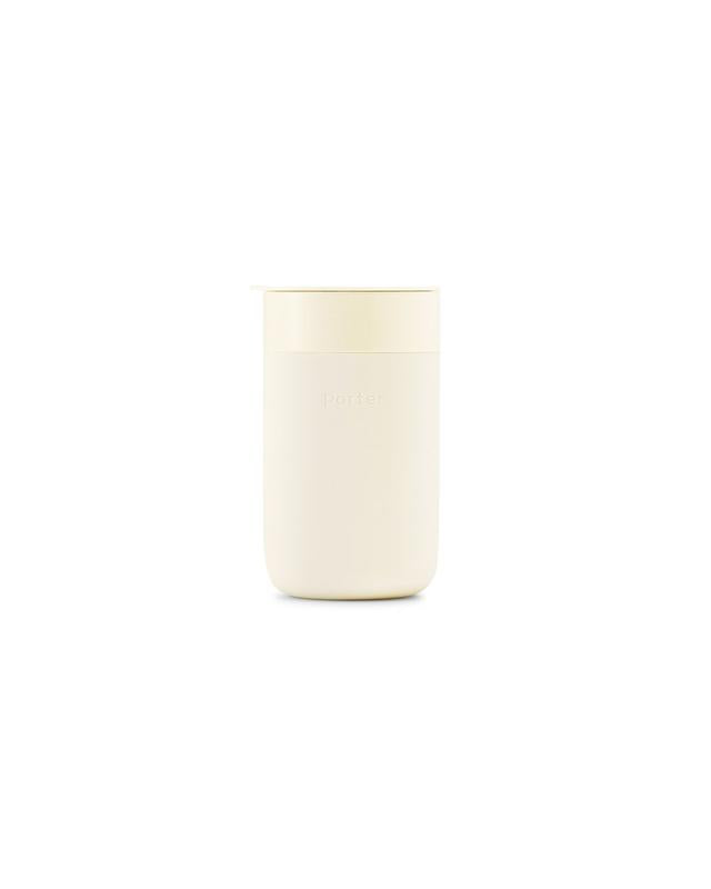 W&P - Porter Ceramic Mug 16oz