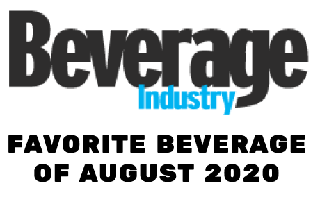 Beverage Industry Award
