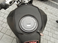 Load image into Gallery viewer, JOllify #013 Carbon Tankdeckel Cover für Cagiva Mito 125 1990-1994 MITO-125 - Team-JOllify