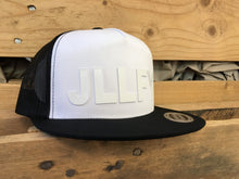 "Laden Sie das Bild in den Galerie-Viewer, Team-JOllify Trucker Cap ""JLLFY"" 3D"