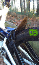 Laden Sie das Bild in den Galerie-Viewer, jollify-downhill-enduro-cross country-freeride-fender