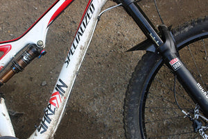 jollify-Rock Shox-Recon-Reba-SID-shreddin-specialized-carbon-für-trek-giant-scott