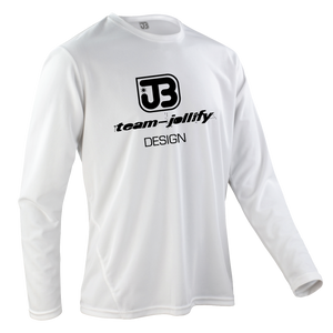 Team-JOllify Design Logo Mountainbike Trikot - Team-JOllify