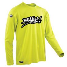 Load image into Gallery viewer, Team-JOllify Braaap Mountainbike Trikot - Team-JOllify