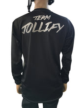 Laden Sie das Bild in den Galerie-Viewer, JOllify Team Downhill // Enduro // Jersey Trikot MTB Mountainbike