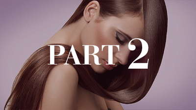 1 -! Quick Guide to Professional Hair Extensions Methods in 2020 - TAPE