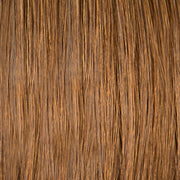 I-Tip 20 Inch 100% Full Cuticle Hair Extensions