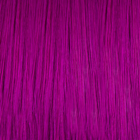 FREE - I-Tip 24 Inch 100% Full Cuticle Hair Extensions