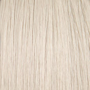 I-Tip 24 Inch 100% Full Cuticle Hair Extensions