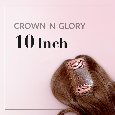 Crown-N-Glory