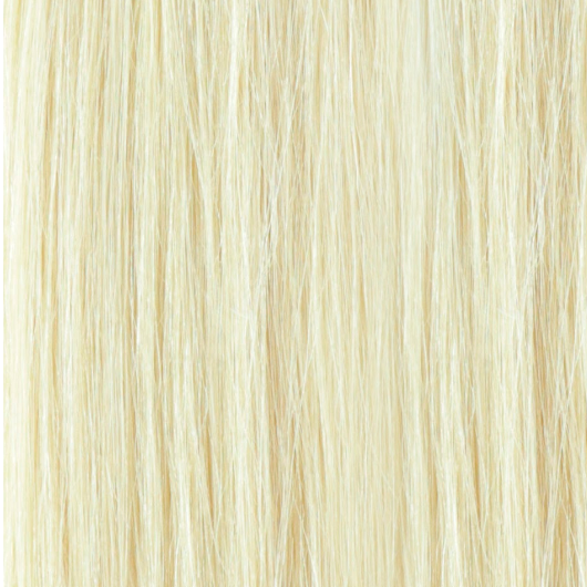 FREE - Tape In 20 Inch 100% Full Cuticle Hair Extensions