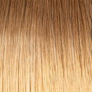 Tape In 20 Inch 100% Full Cuticle Hair Extensions