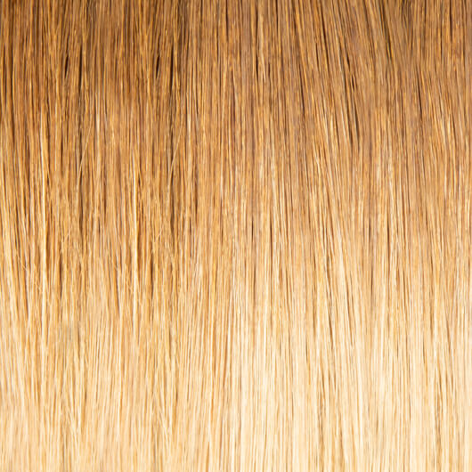 FREE - I-Tip 20 Inch 100% Full Cuticle Hair Extensions