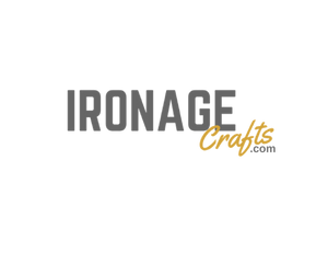 ironagecrafts.com