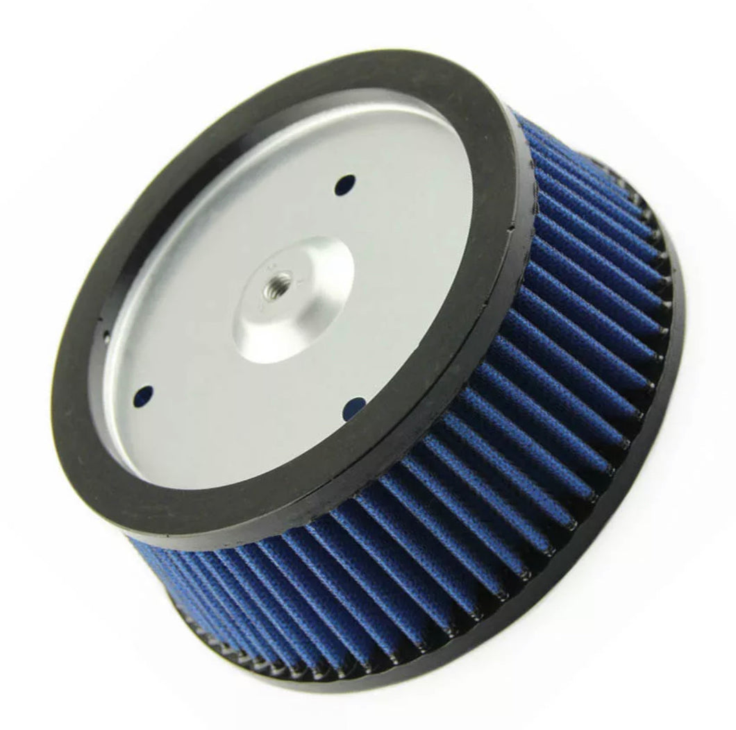 Replacement Air Cleaner Big Sucker Stage I