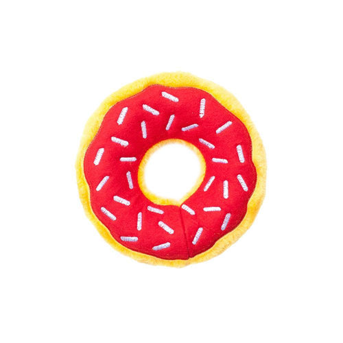 Donut Toys for Dogs | Dog Toys