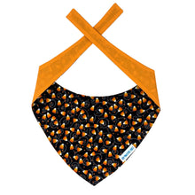 Load image into Gallery viewer, Corn Candy Bandana | Bandana for Dogs