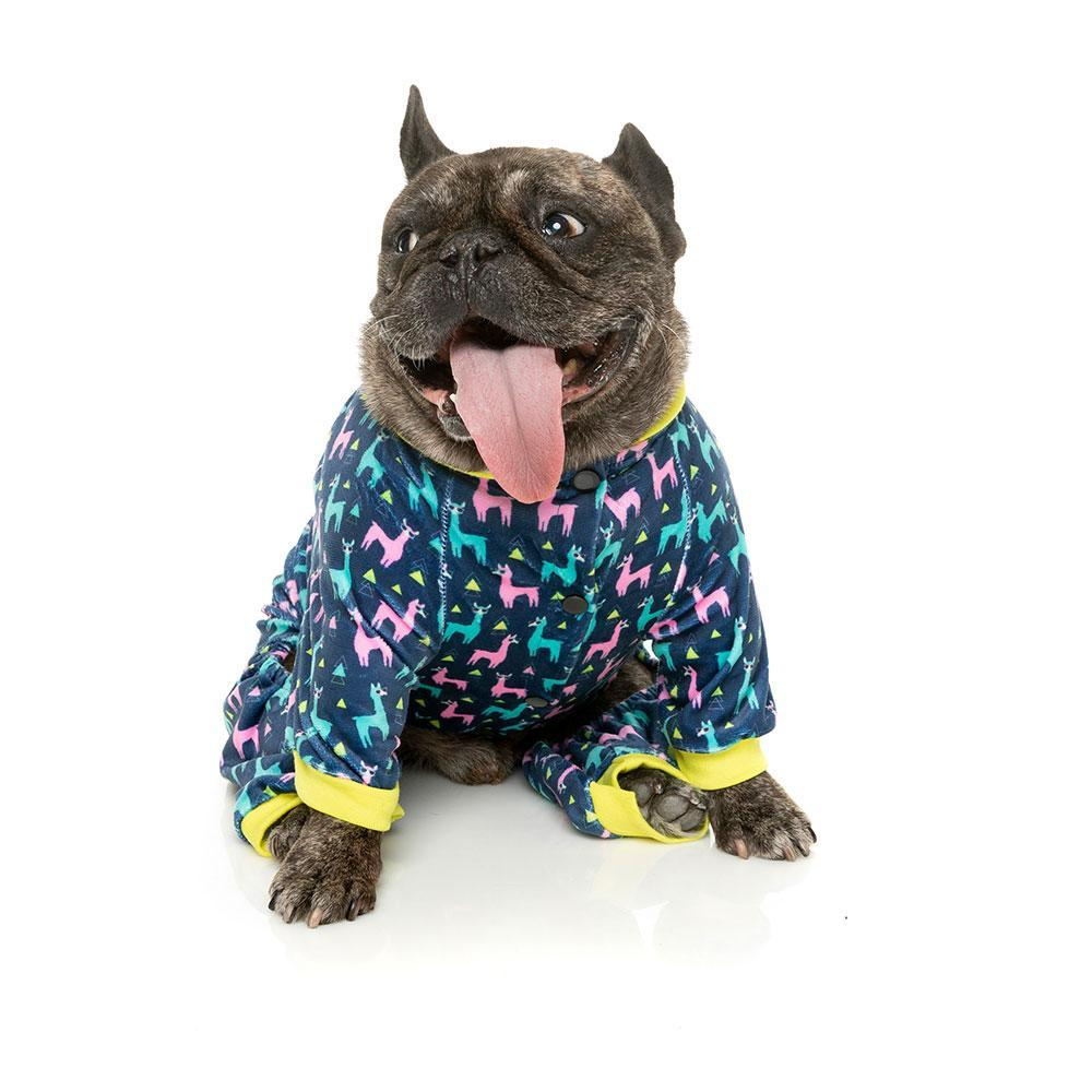 Cute Pajamas for Dogs | Dog Pajamas