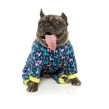 Load image into Gallery viewer, Cute Pajamas for Dogs | Dog Pajamas