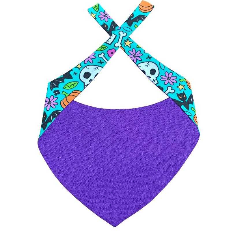 Cute Dog Bandana | Shop Dog Bandanas