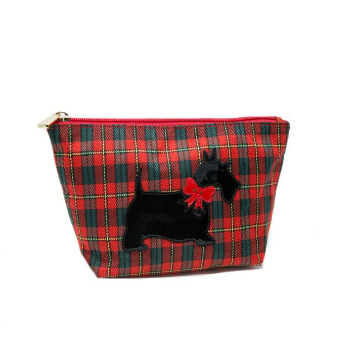 Bag with Dog | Dog Lover Bag