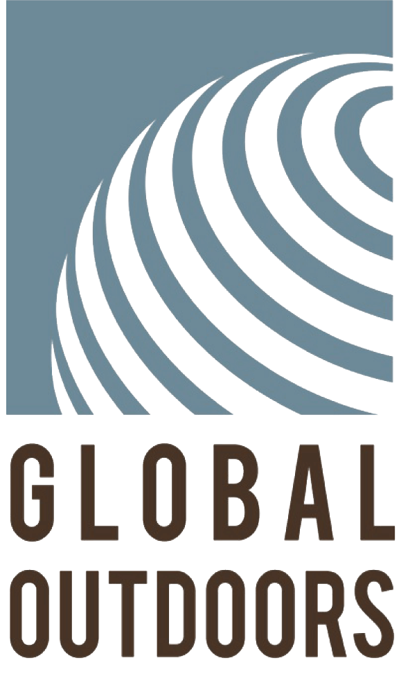 Global Outdoors, Inc.