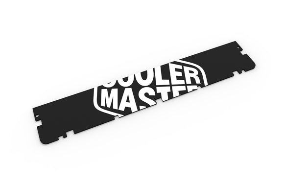 Coolermaster Mastercase Series Side Panel Cover (Coolermaster)