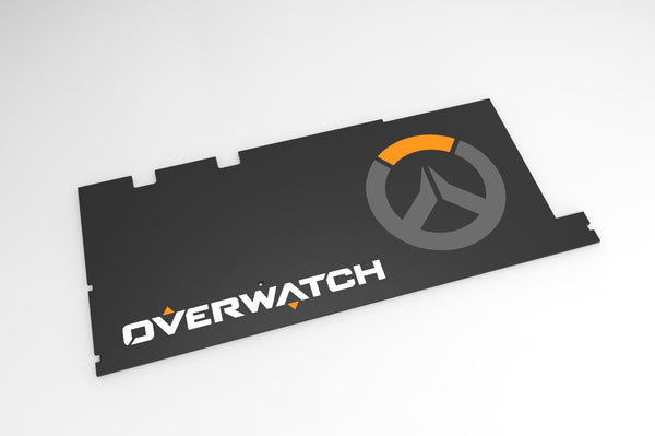 Coolermaster  Mastercase Series Midplate (Overwatch)