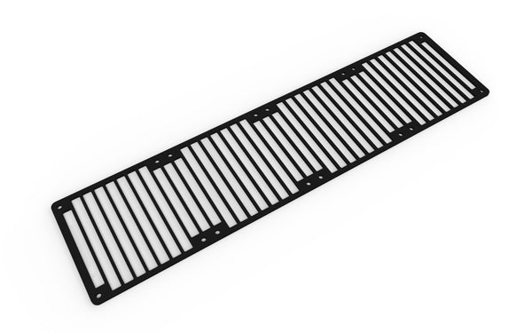 560mm Fan Grill (Stripes)