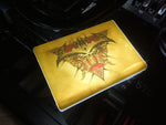 Illuminated SSD Cover (Diablo 3)