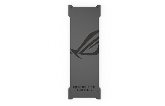 Coolermaster Mastercase Series Frontplate (Republic of Gamers)