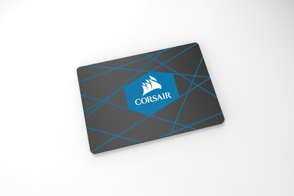 SSD Cover (Corsair) Layout 2