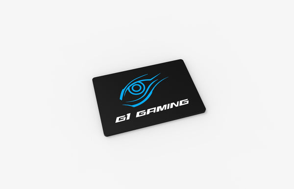 SSD Cover (Gigabyte G1 Gaming)