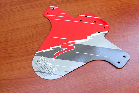 Mudguard (Specialized)
