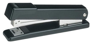 STANLEY® Full Strip Stapler - Modern School Supplies, Inc.