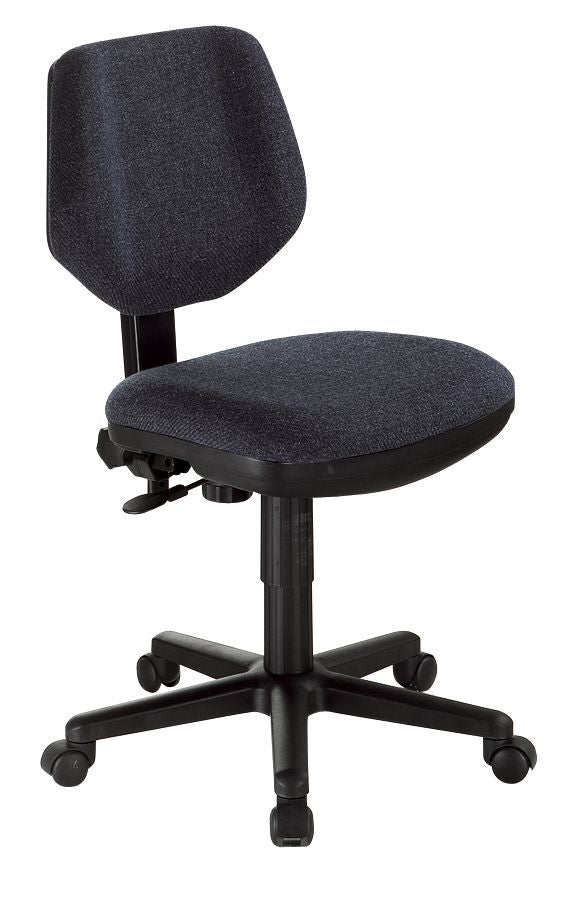 Alvin® Comfort Classic Deluxe Task Chairs - Modern School Supplies, Inc.