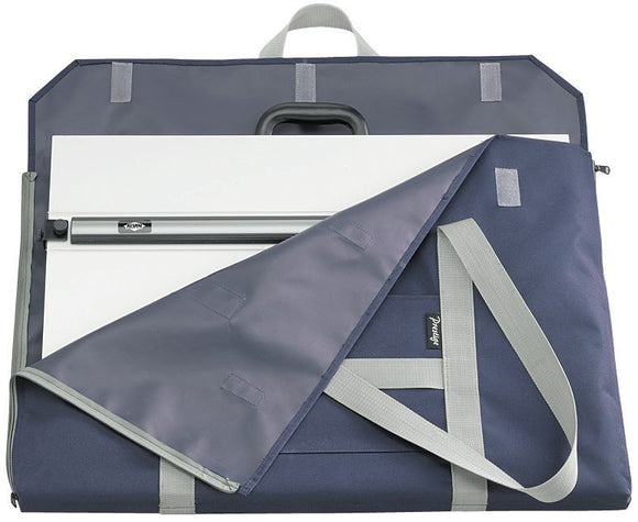 PRESTIGE™ PXB Series Soft-Sided Portfolios