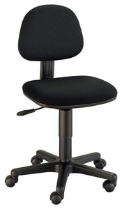 Alvin® Budget Task Chairs - Modern School Supplies, Inc.
