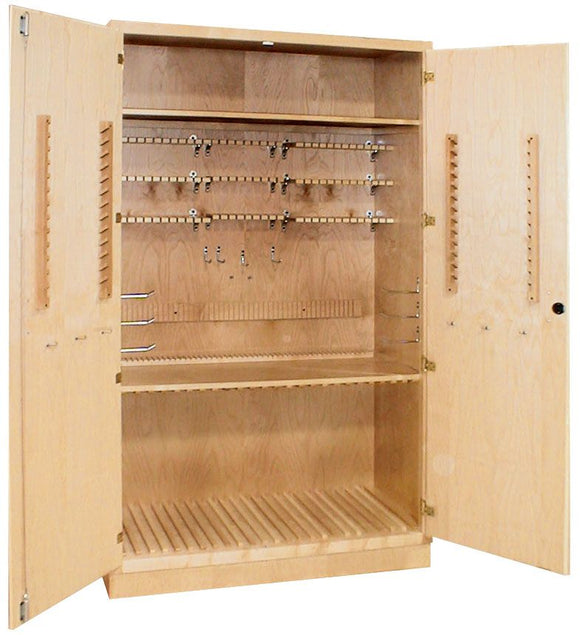 HANN™ Drafting Supply Cabinets