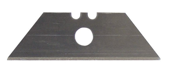 Alvin® Two-Notch Utility Blades - Modern School Supplies, Inc.