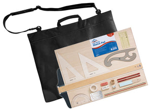 ALVIN® CP900 Drawing Outfit - Modern School Supplies, Inc.
