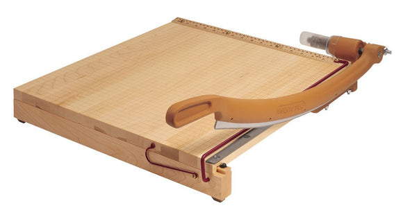 Ingento™ ClassicCut® Maple Series Trimmers - Modern School Supplies, Inc.