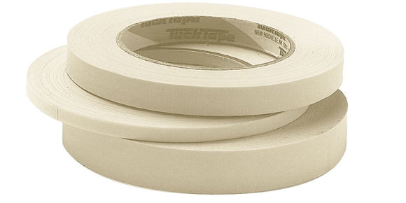 Alvin® Drafting Tapes - Modern School Supplies, Inc.