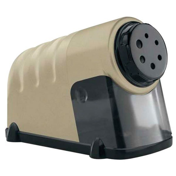 X-Acto® Model 41 High-Volume Electric Sharpener