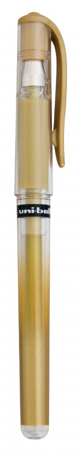 Uni-Ball® Gel Impact Pens